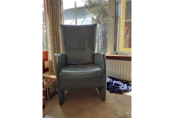 Relax fauteuil - 20210417_133632