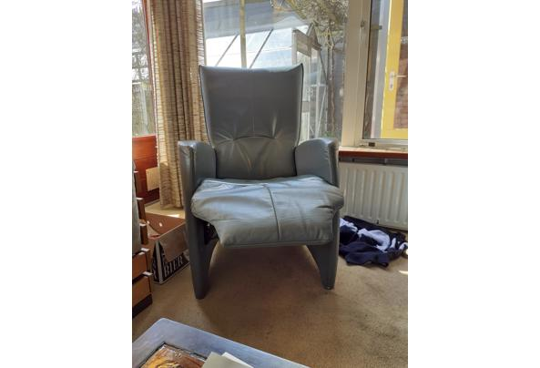 Relax fauteuil - 20210417_133649