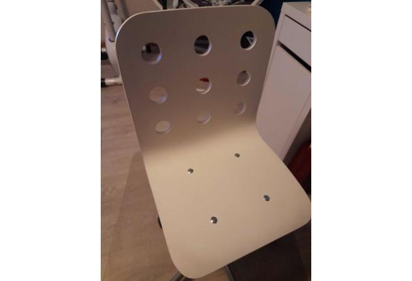 2 bureaustoeltjes - IMG-20210421-WA0009