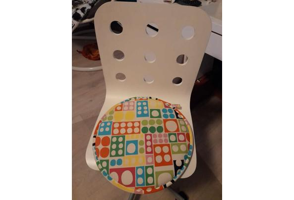 2 bureaustoeltjes - IMG-20210421-WA0010