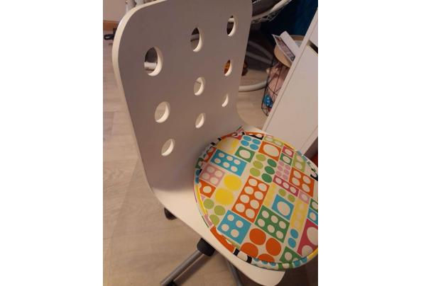 2 bureaustoeltjes - IMG-20210421-WA0011