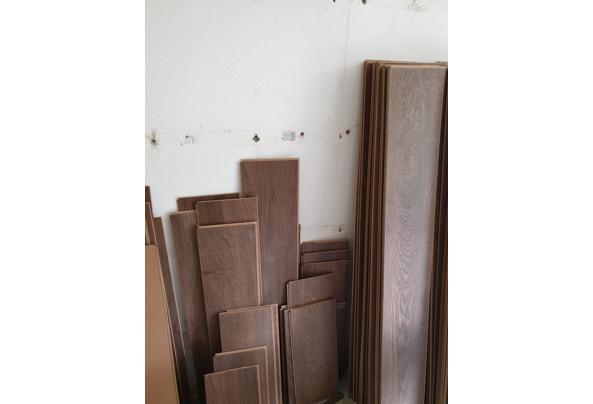 laminaatvloer 10-12m2 - 20210704_143005-(1)