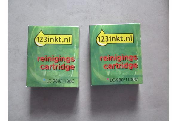 Cartridges  - IMG_0658