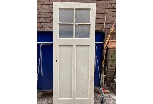 Massief houten deur - thumbnail_IMG_3063
