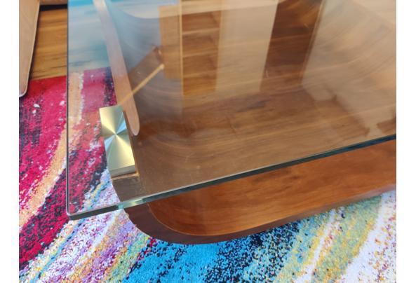 Salontafel met glas - IMG_20210906_200311