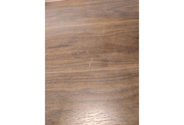 Salontafel met glas - IMG_20210906_200325