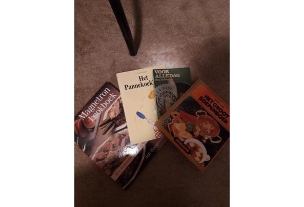 Kookboeken - 20210525_194131