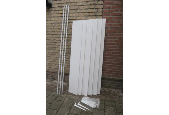 flexibel boekenrek systeem - boekenplanken-(2).JPG