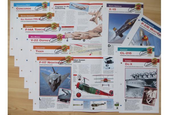 Land- en luchtmacht spullen (oa posters, kaarten, kalender) - IMG_2118_637581835814046108