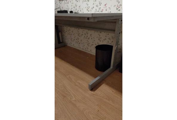 Bureautafel - IMG-20210909-WA0010