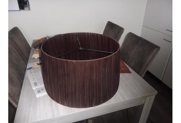 TULE LAMPENKAP - P1100237