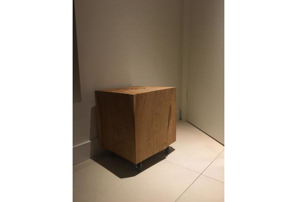 houten blok op wieltjes - IMG_2952-(1).JPG
