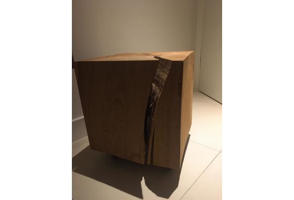 houten blok op wieltjes - IMG_2953.JPG