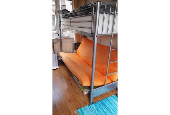 Hoogslaper bedbank - WhatsApp-Image-2021-07-12-at-10-48-29