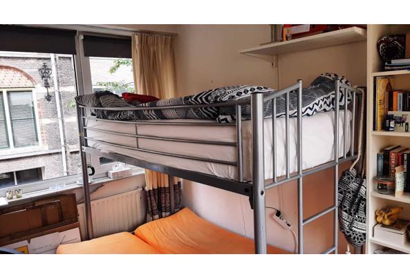 Hoogslaper bedbank - WhatsApp-Image-2021-07-12-at-10-48-30-(1)