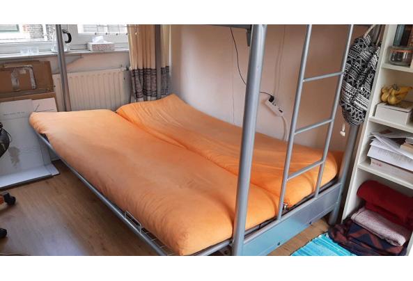 Hoogslaper bedbank - WhatsApp-Image-2021-07-12-at-10-48-30
