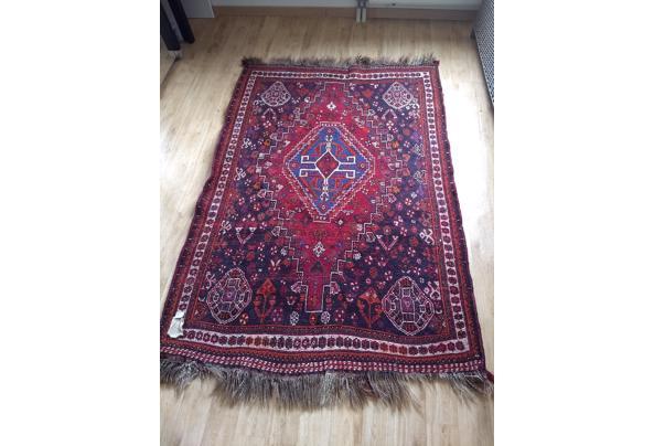 Iraans tapijtje - IMG_20210405_121511599