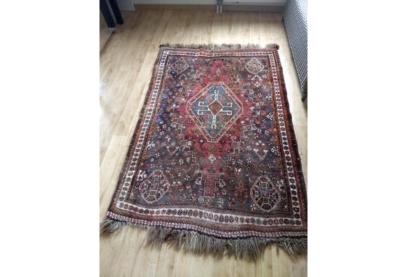 Iraans tapijtje - IMG_20210405_121625348