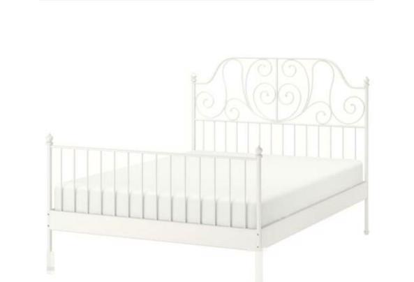 gek prinsessenbed - bed-.jpeg