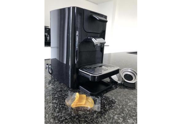 Koffiezetapparaat  - AB667ACC-6769-4E53-80CD-3BB29EA199FD.jpeg