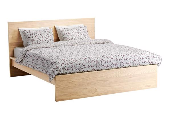 Ikea bed 140x200 cm - ikea-vs-e15-design-news_dezeen_2364_col_0-e1480700244693-852x611