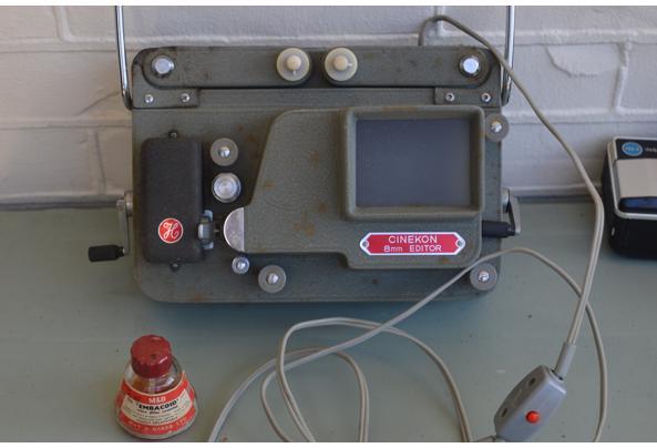 oude fotoapparatuur - DSC_7460.JPG