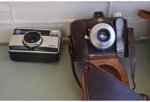 oude fotoapparatuur - DSC_7461.JPG