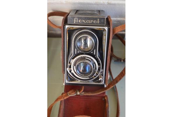 oude fotoapparatuur - DSC_7462.JPG