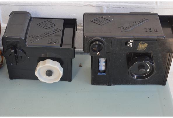 oude fotoapparatuur - DSC_7463.JPG