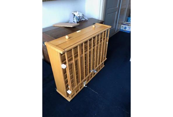 Box voor een baby - IMG_7853