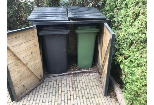 Ombouw afvalcontainers  - 4CF0E045-4FD4-4371-80F8-08D61A3A232C.jpeg