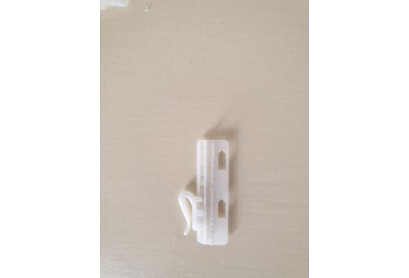gordijnhaken, 25 stuks - 20210426_163102