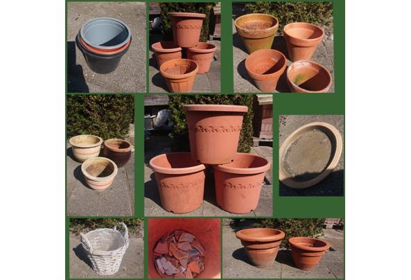 Plantenbakken /potten  - inCollage_20210513_140144346