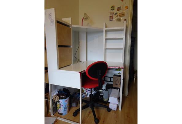 Hoekburea Ikea wit - 1611002732319_DSC03051.JPG