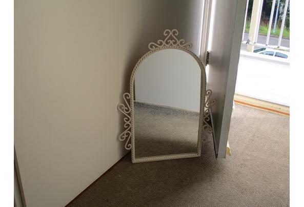 leuke brocante spiegel - IMG_0604