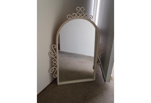 leuke brocante spiegel - IMG_0606