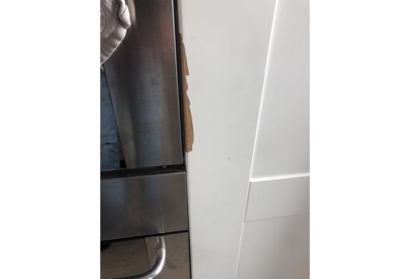 Ikea keuken / al uit elkaar gehaald - 34D7374B-D249-40BB-9C73-73E9A0CB37DD