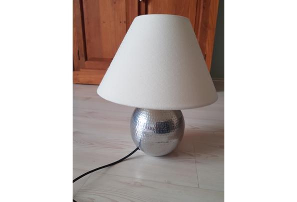 Taffellamp - 20210511_125722