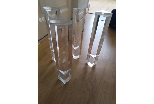Glazen salontafel - IMG_20210427_152010