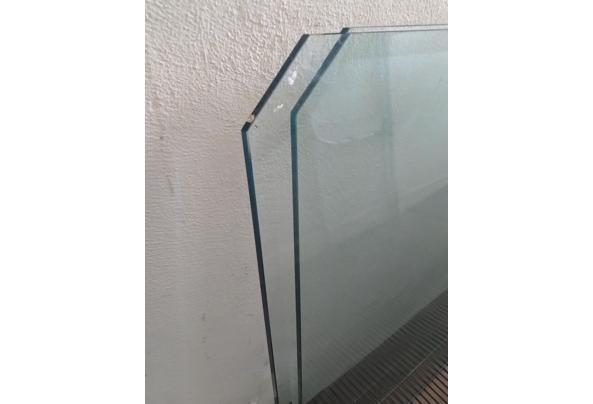 Glazen salontafel - IMG_20210427_152223