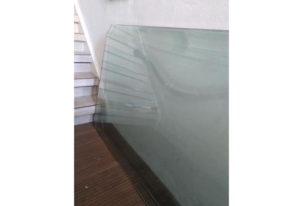 Glazen salontafel - IMG_20210427_152310