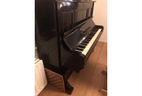 Piano - IMG_6933