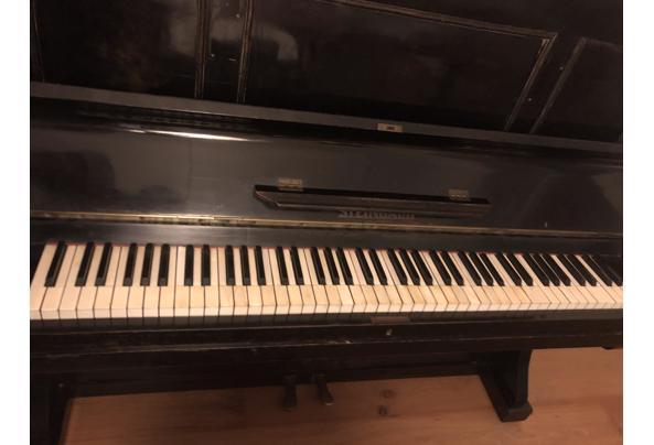 Piano - IMG_6934