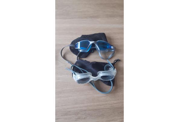 Zwembrillen - 20210405_113354