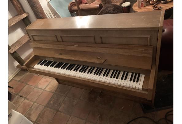 Piano (Walther&Sohne) - 2945DBF5-E895-4300-A02D-78D78BDC135F.jpeg