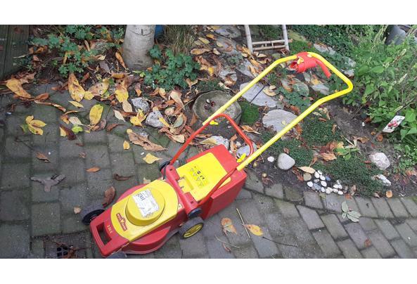 Elektrische grasmaaier (merk Wolf Garten) - grasmaaier-(2)_637385331708863268