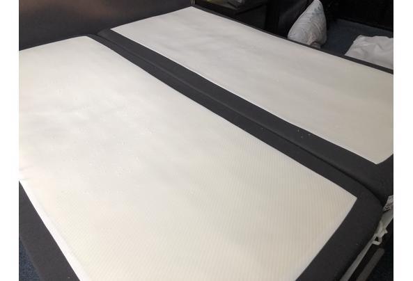 2x matras 90 x 200 cm in prima staat. Wegens aanschaf nieuw bed - 681EA9F1-F293-4E6C-8C5A-6399F294DC47.jpeg