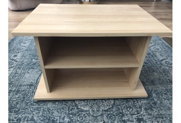 TV meubel laag kastje - 1AEC381D-52ED-49D5-8B80-BD174DFB3CF1