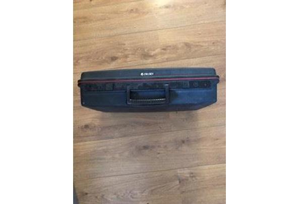 Samsonite koffer - IMG_4127