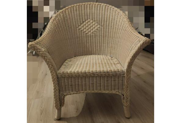 2 Loungestoelen - IMG_20210412_205121